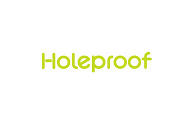 Holeproof