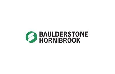 Baulderstone Hornibrook