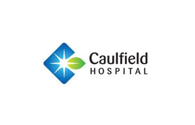 Caulfield Hospital