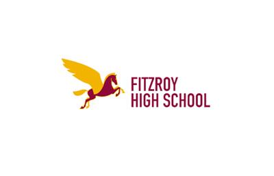Fitzroy High School