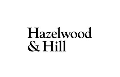 Hazelwood & Hill