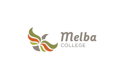 Melba College