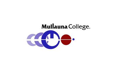 Mullauna College