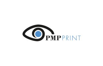 PMP Print