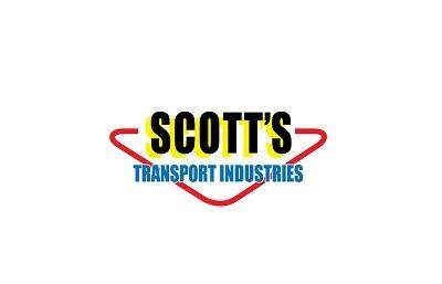 Scott's Transport Industries