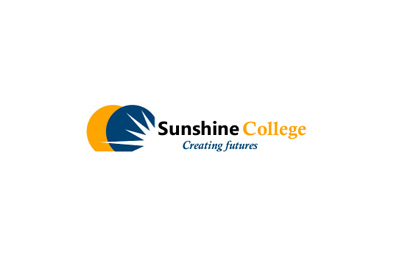 Sunshine College